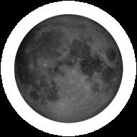 Lunaticoin - Lunaticoin Bitcoin Podcast en Español